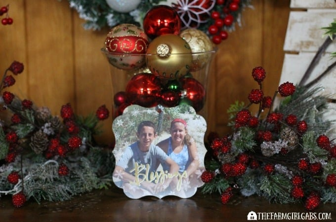 Holiday Decorating Ideas -Feature 1