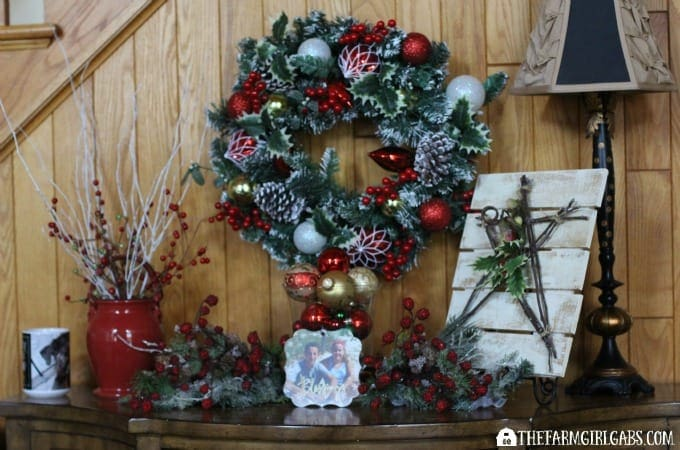 Holiday Decorating Ideas -Feature 3