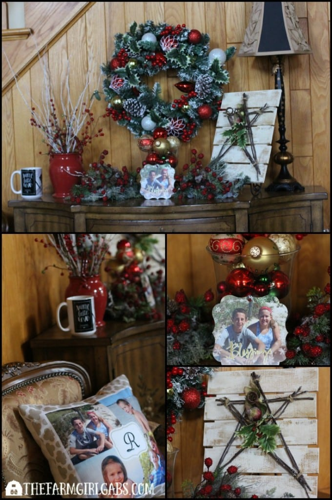 Holiday Decorating Ideas -Feature 6