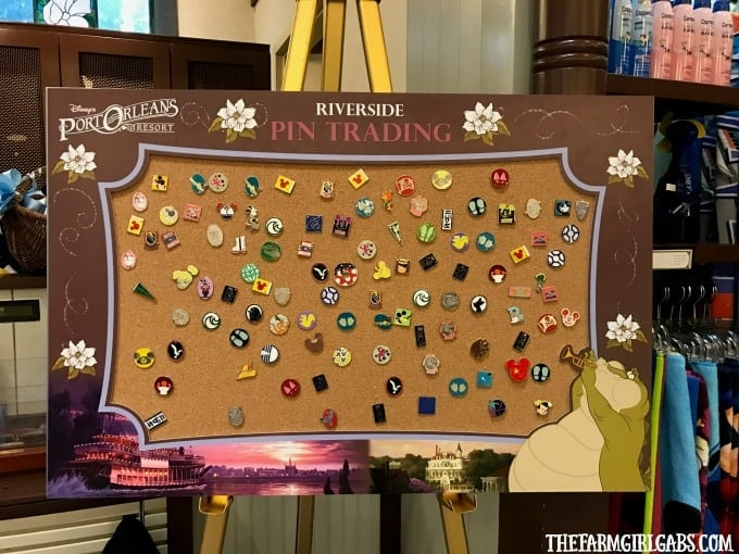 The Essential Guide To Disney Pin Trading 101 - The Farm
