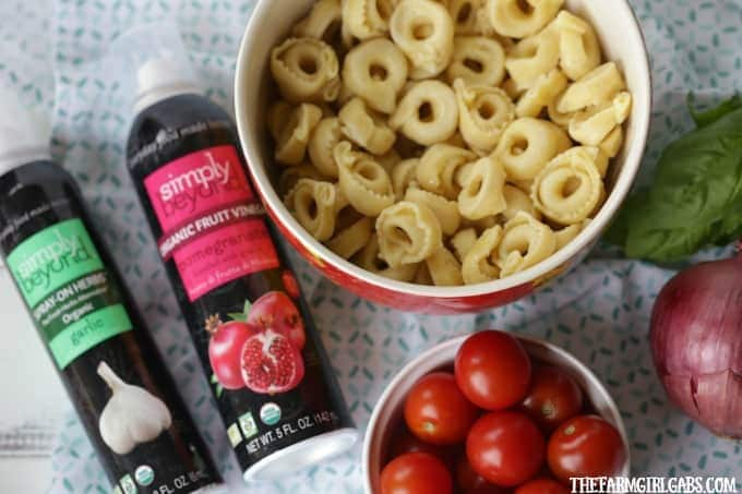 5 Tips To Make Meal Prep Easier. #Ad #InstantMealsBx #WishIHadWetOnes