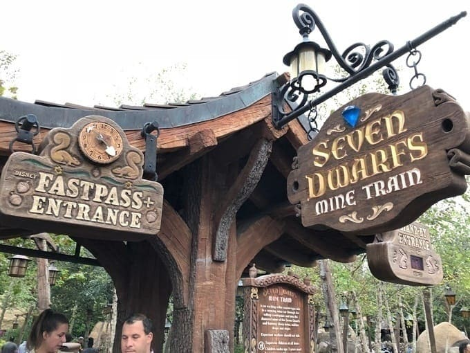 Be sure to catch a ride on these not to miss Ten Best Attractions at Walt Disney World the next time you visit. #WaltDisneyWorld #DisneyWorld #DisneySide #Travel #FamilyTravel #DisneyTravel #DisneyVacation