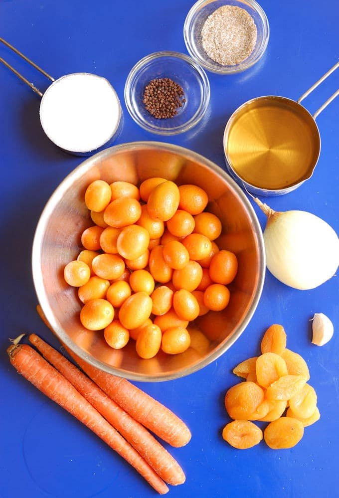 kumquat chutney 1a