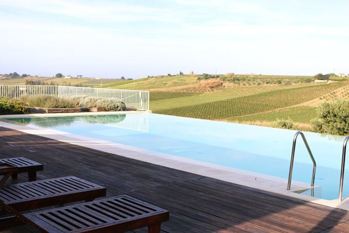 Planeta Winery - 4 Wineries You Must Visit in Western Sicily