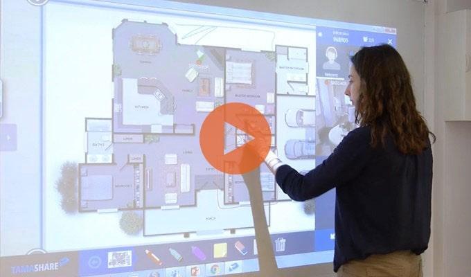 video-videoprojecteur-interactif-laser