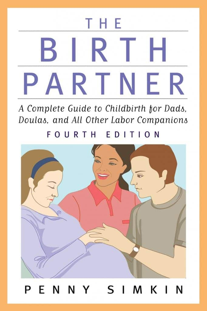 BirthPartner4th