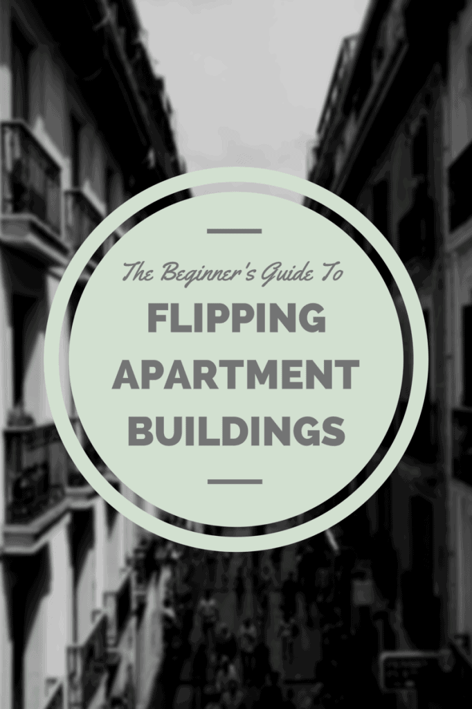 flippingapartments