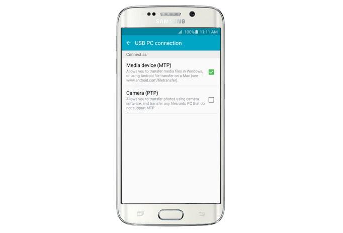 Galaxy-S6-Edge-USB-Options