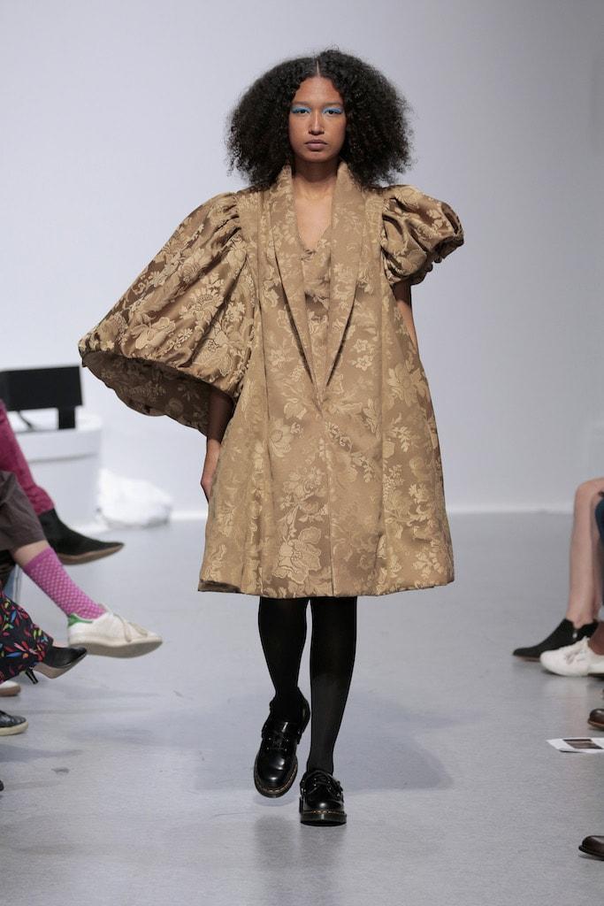 maya-gunnell-bfa-fashion-design-4