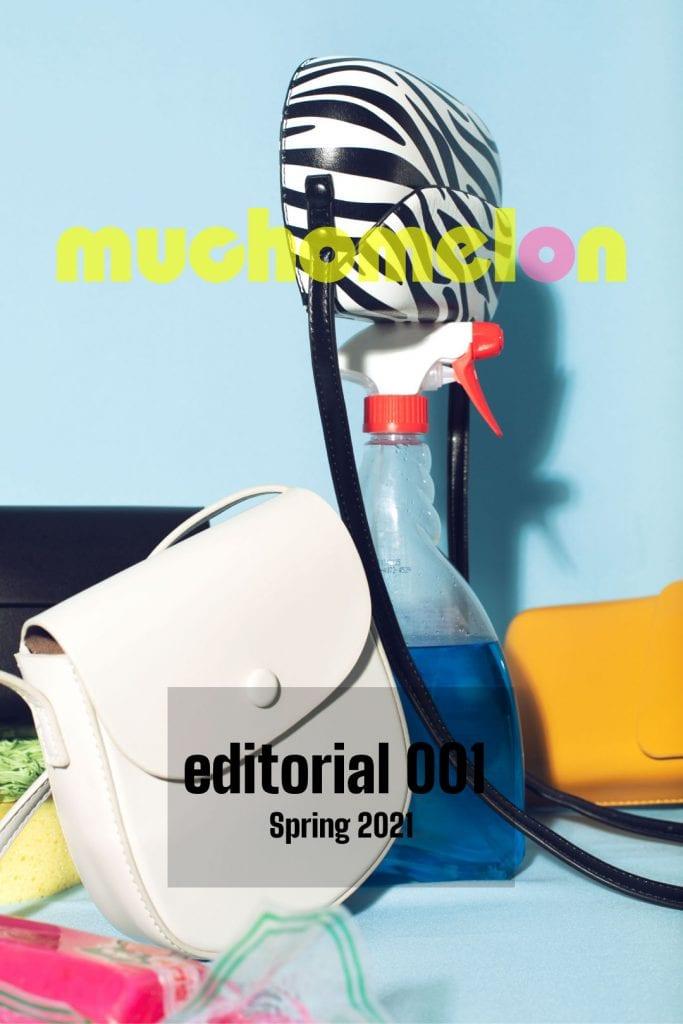 muchomelon editorial 001 2/2
