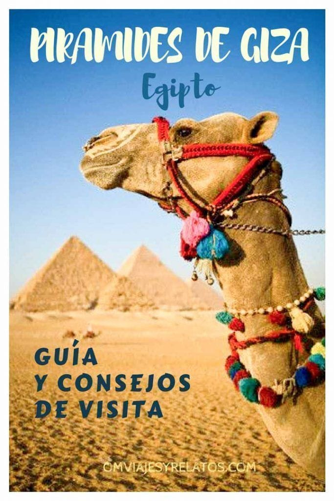 pirmides-Egipto