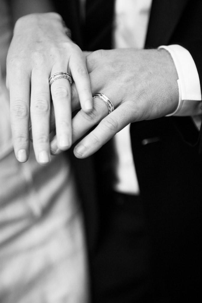 Photo 29 City Hall Wedding Nyc | VladLeto