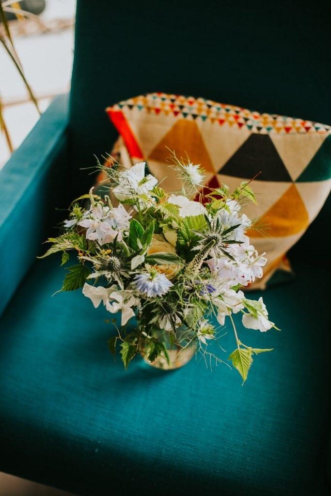 mariage origami hameau de la becque 15