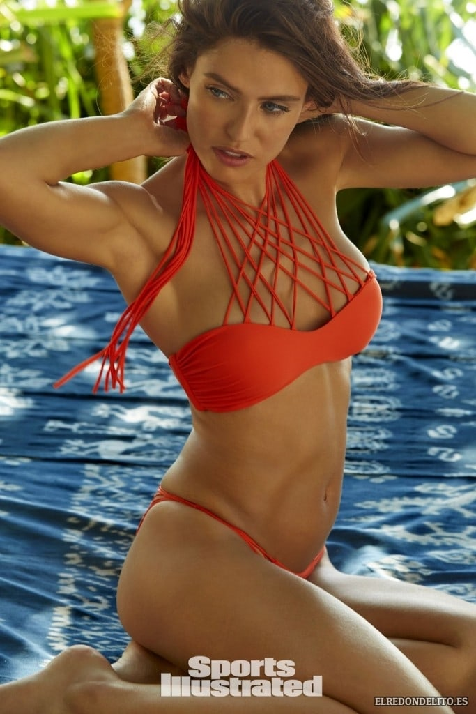 Sports_Illustrated_Bianca_Balti_Sexy_&_Topless_2017_143