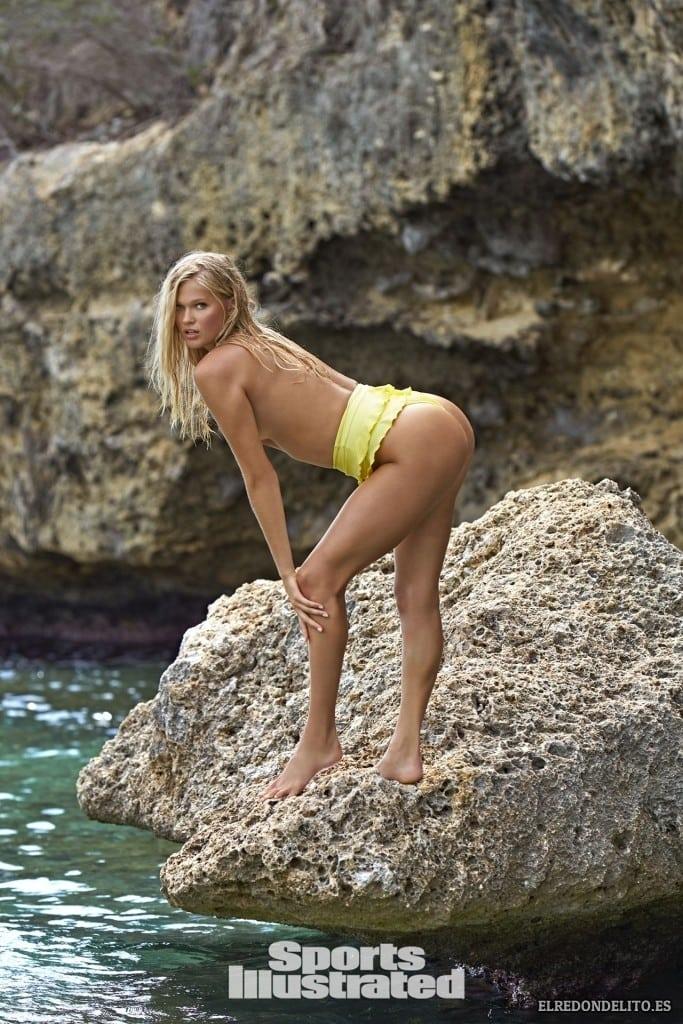 Sport_Illustrated_Vtia_Sidorkina_Sexy_2017_025
