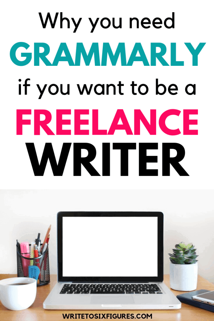 grammarly proofreading tool