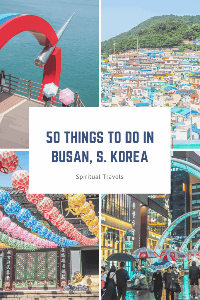 50 things to do in Busan, South Korea   things to see in Busan   busan itinerary   what to do in busan   busan korea   busan south korea   planning a trip to busan   busan itinerary   how to plan a trip to busan   busan visit   busan guide   busan travel itinerary   visitng busan   things to do in korea   things to do in south korean   korean trip   korea itinerary