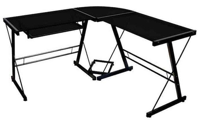 Foldable Desks