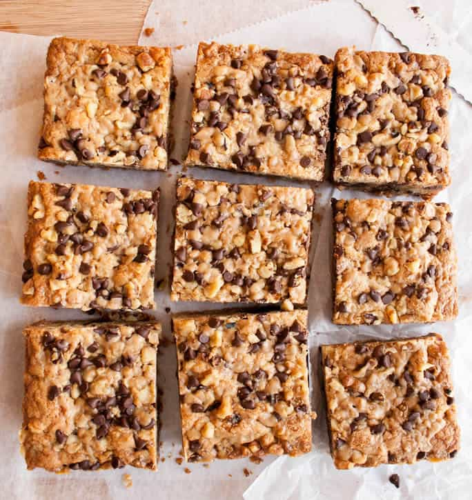 chewy-nutty-toffee-blondies-10