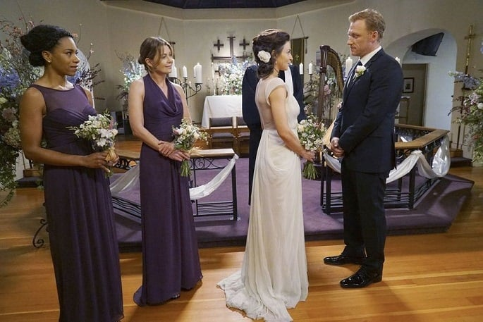 GREY'S-ANATOMY-MEREDITH-MAGGIE-WEDDING-OWEN-AMELIA-WEDDING