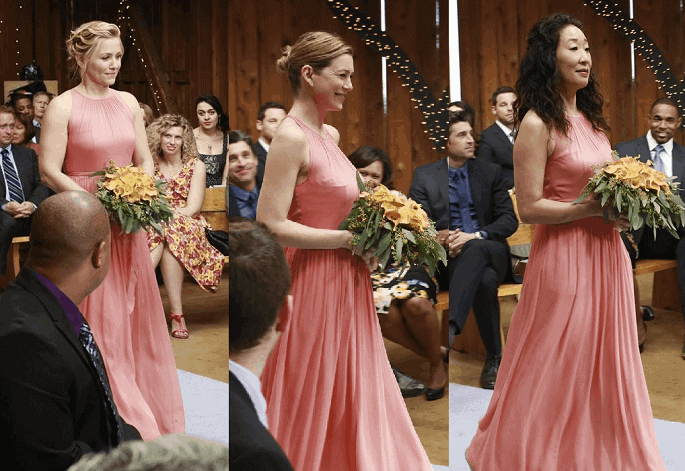 Grey's-Anatomy-April-wedding-Meredith-Cristina-Arizona-Bridesmaid.png