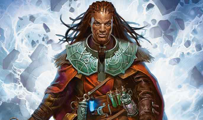Mystic Intellect Upgrade Sevinne the Chronoclasm Commander 2019