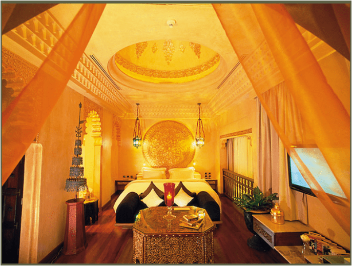 The Baray Villa Resort Phuket