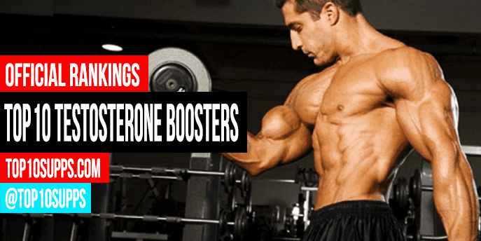 mirë-testosterone-boosters-on-the-tregut sot