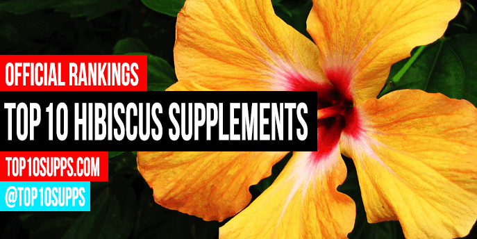 best-Hibiscus-supplements-on-the-market