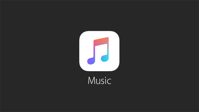 Apple Music hat 13 Millionen zahlende Kunden 1