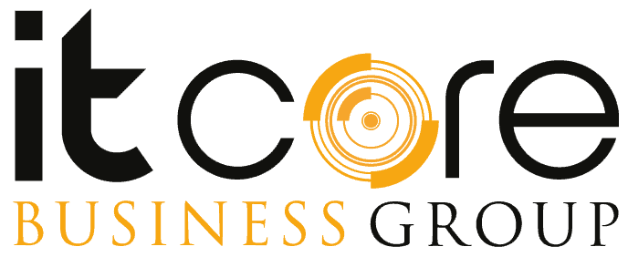 ITCore Business Group