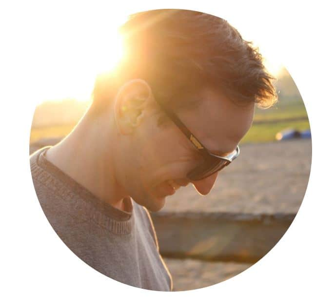 author mac dominiak