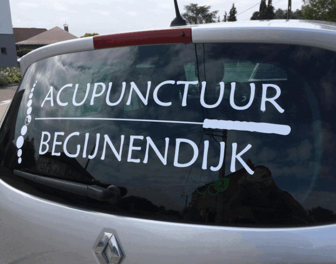 autobelettering