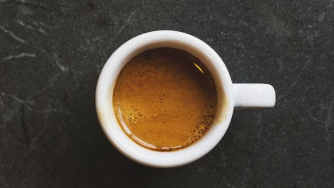 how to make espresso on the stove