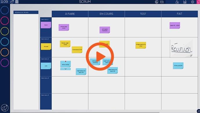 tutoriel-ubikey-post-it-ecran-interactif