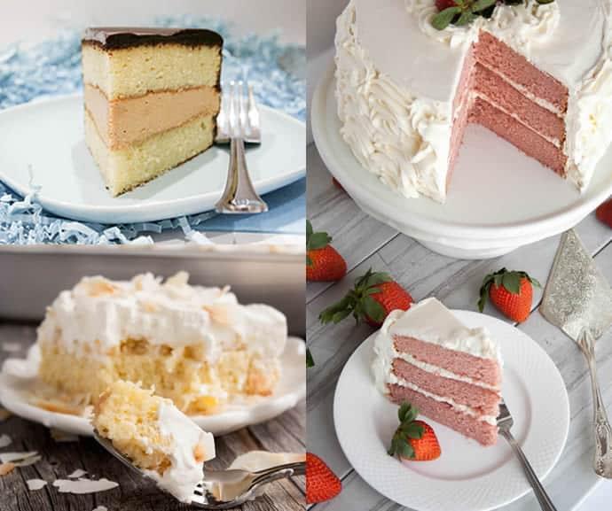 king-arthur-cake