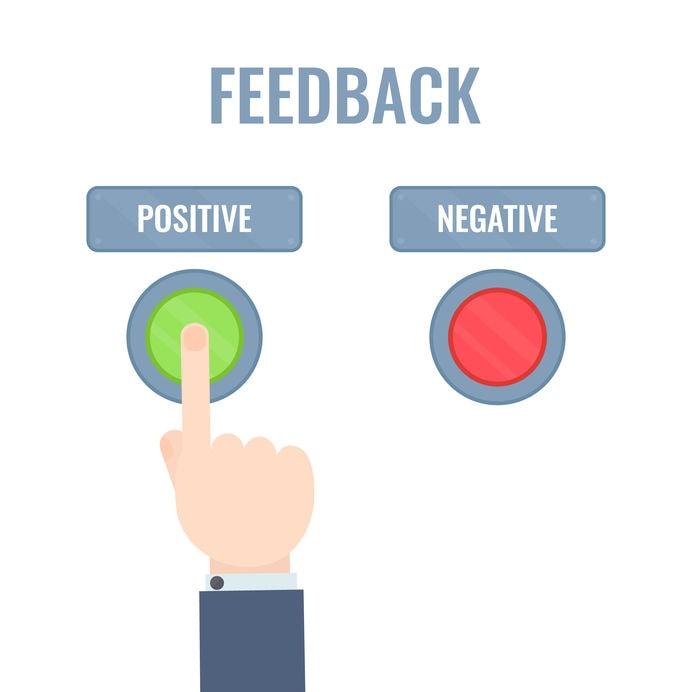 Remove Negative Complaints