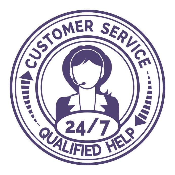 Review Management Customer Service