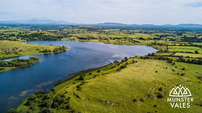 Munster Vales Ireland Travel Guide- Lough Gur Heritage Centre Review
