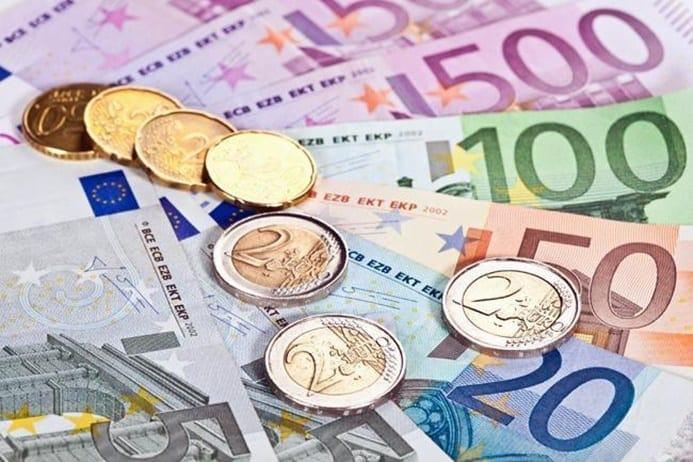 euro e non solo