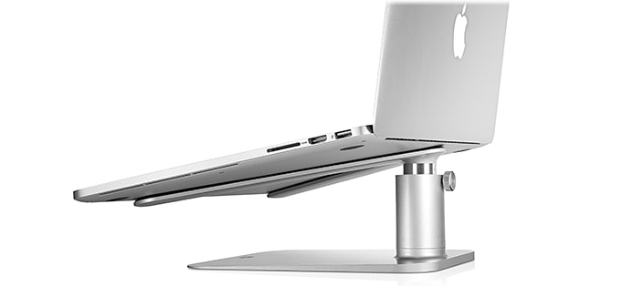 WIN a TwelveSouth HiRise for MacBook