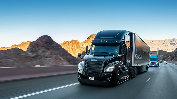 Helpful Resources for Truckers
