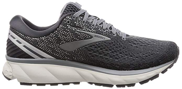16 Best Running Shoes for Wide Feet: Tested for 2020
