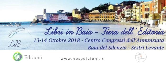 www.npsedizioni.it