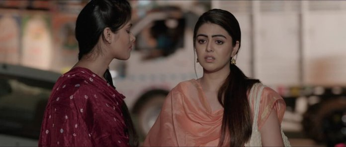 Shukla The Tiger Season 1 All Episodes Download 480p 730p On 9xmovies Tamilrockers