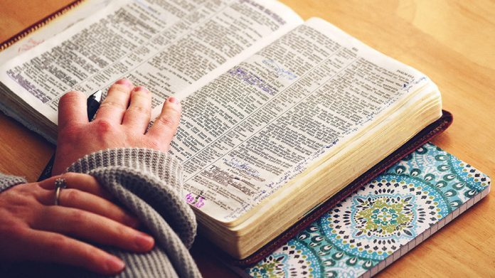 5 Benefits Of Having Quality Relationship With God