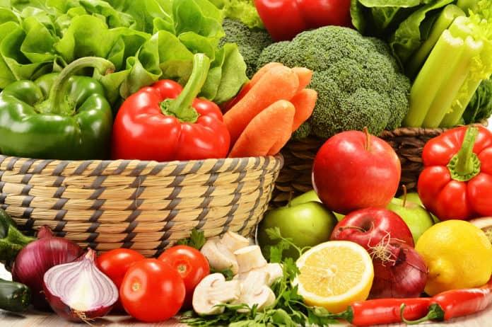 Cosa sono i fitonutrienti