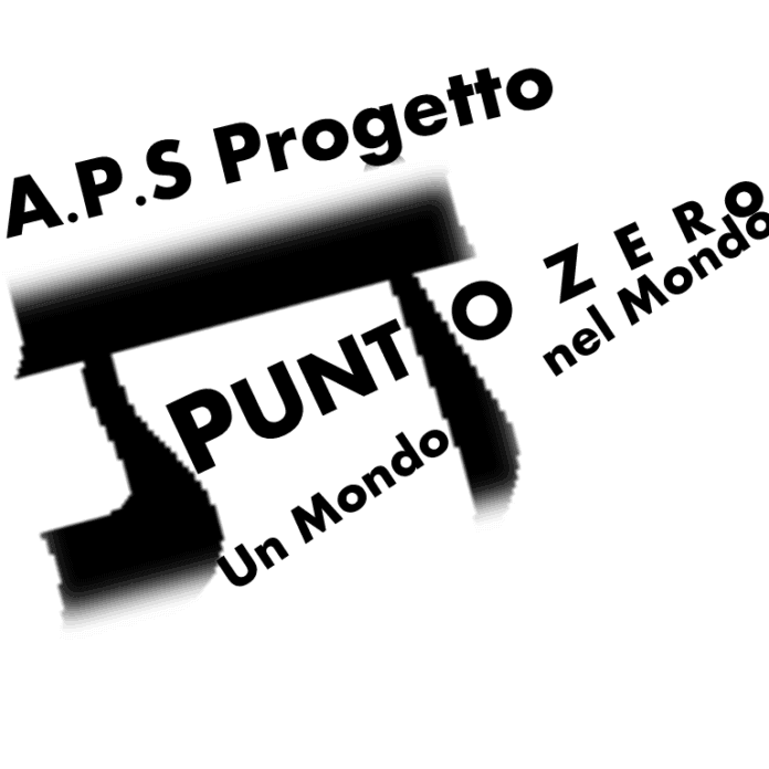 Progetto Punto Zero
