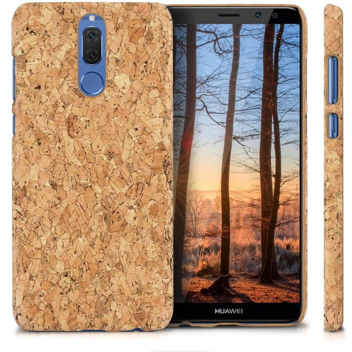 Best Huawei Mate Lite 10 Cases