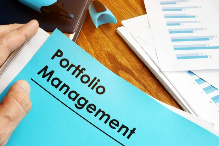 Property Portfolio Management